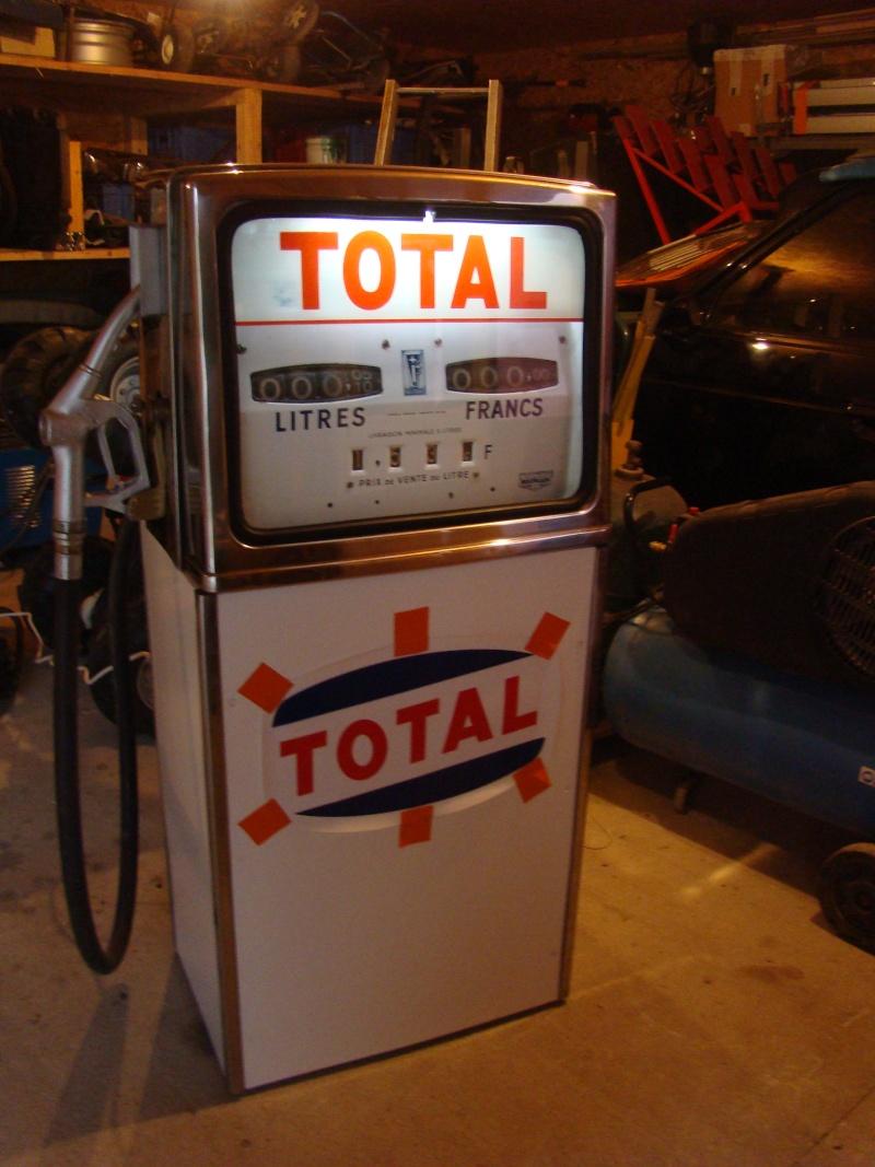 pompes à essence - Page 2 Dsc02520