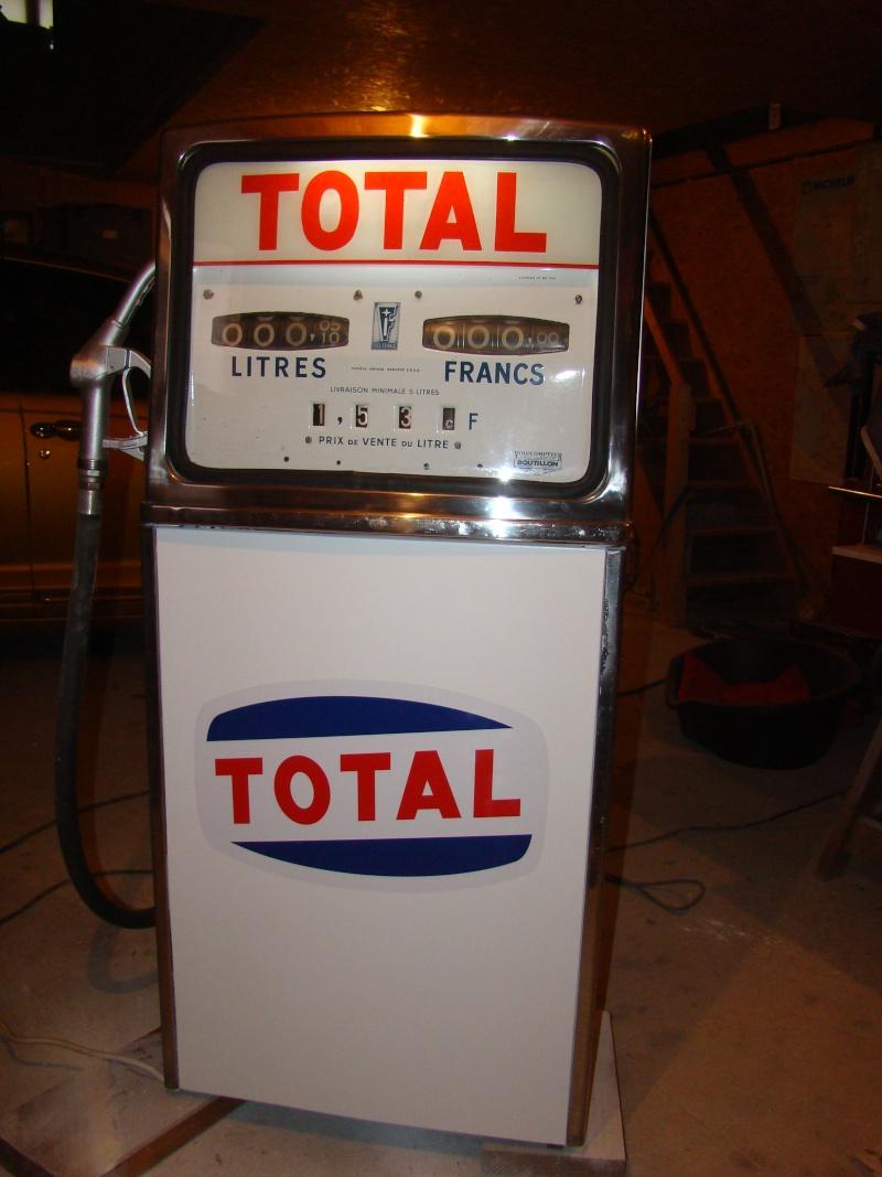 pompes à essence - Page 2 Dsc09824