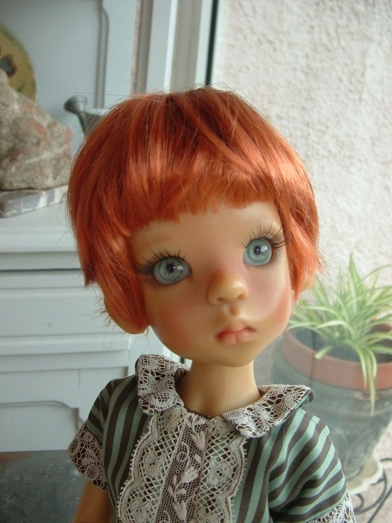 Le nouveau look de Jane,ma Layla Dscf0094
