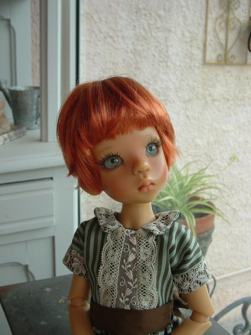 Le nouveau look de Jane,ma Layla Dscf0095
