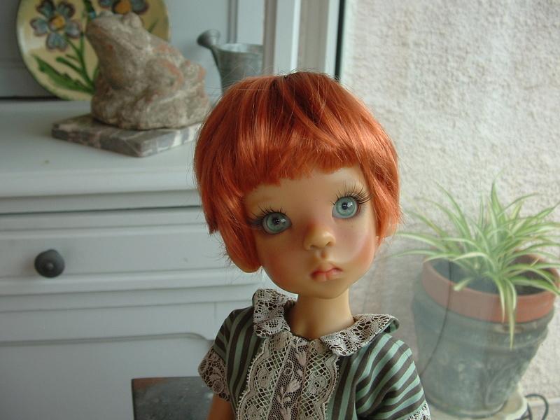 Le nouveau look de Jane,ma Layla Dscf0096