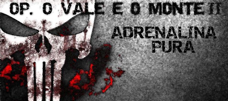Op. O Vale e o Monte II - Lourinhã (15 de Março) S.O.U.L. 57925611