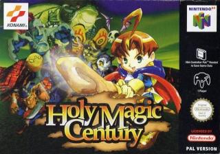 les jeux jap ayant changé de noms lors de leurs sortis en us et pal Holy_m10