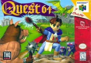 les jeux jap ayant changé de noms lors de leurs sortis en us et pal Quest611