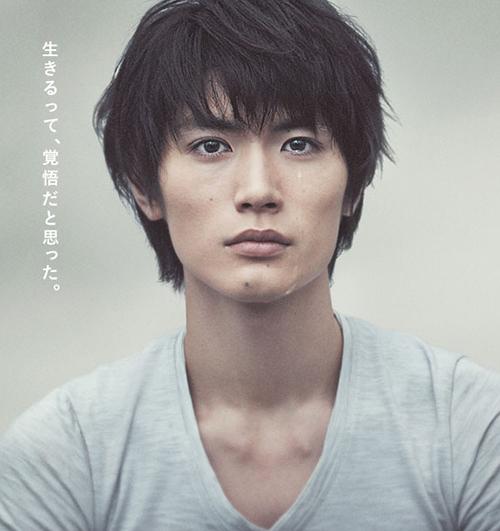 Attaque des titans adapté en film live pour 2015 Bokuno10