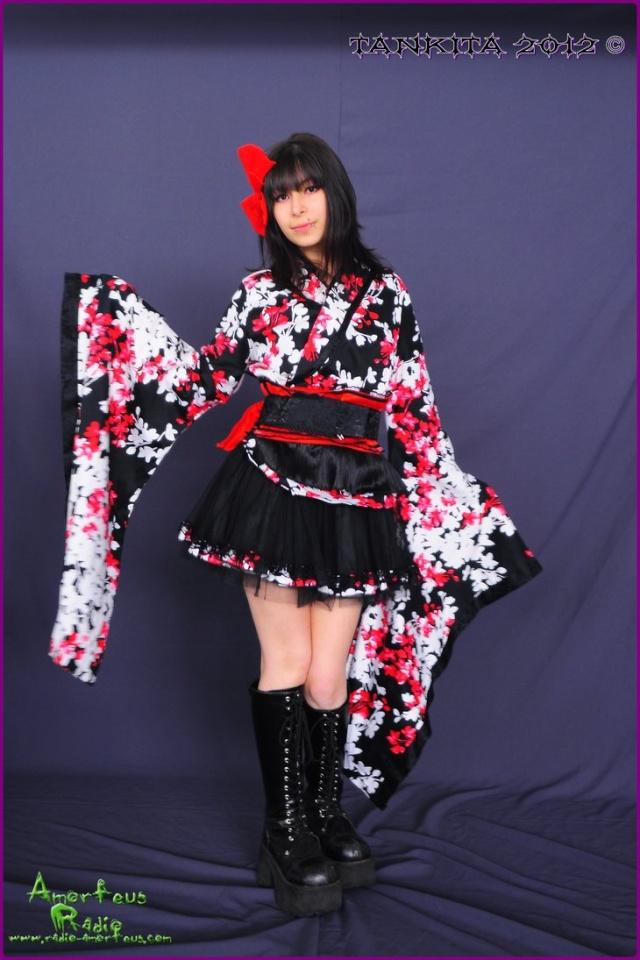Le style Lolita Wa_lol10