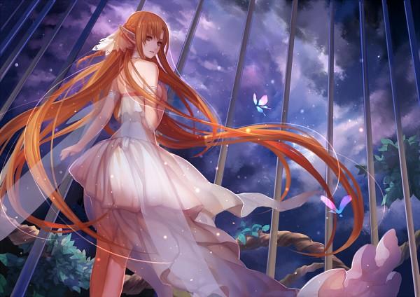 Les Light Novels [Baka'Dossier] Yuuki_11