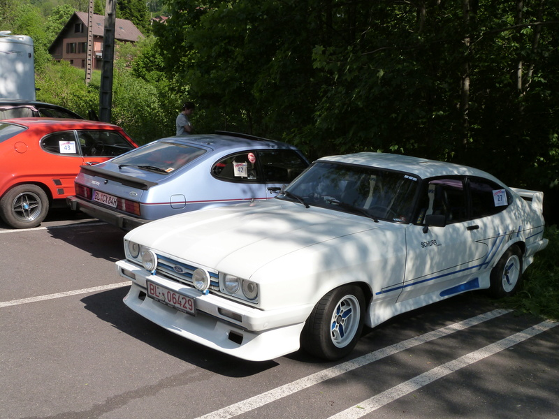 (88)[25/28/05/17]8eme Ford Festival Classique Ford_c16