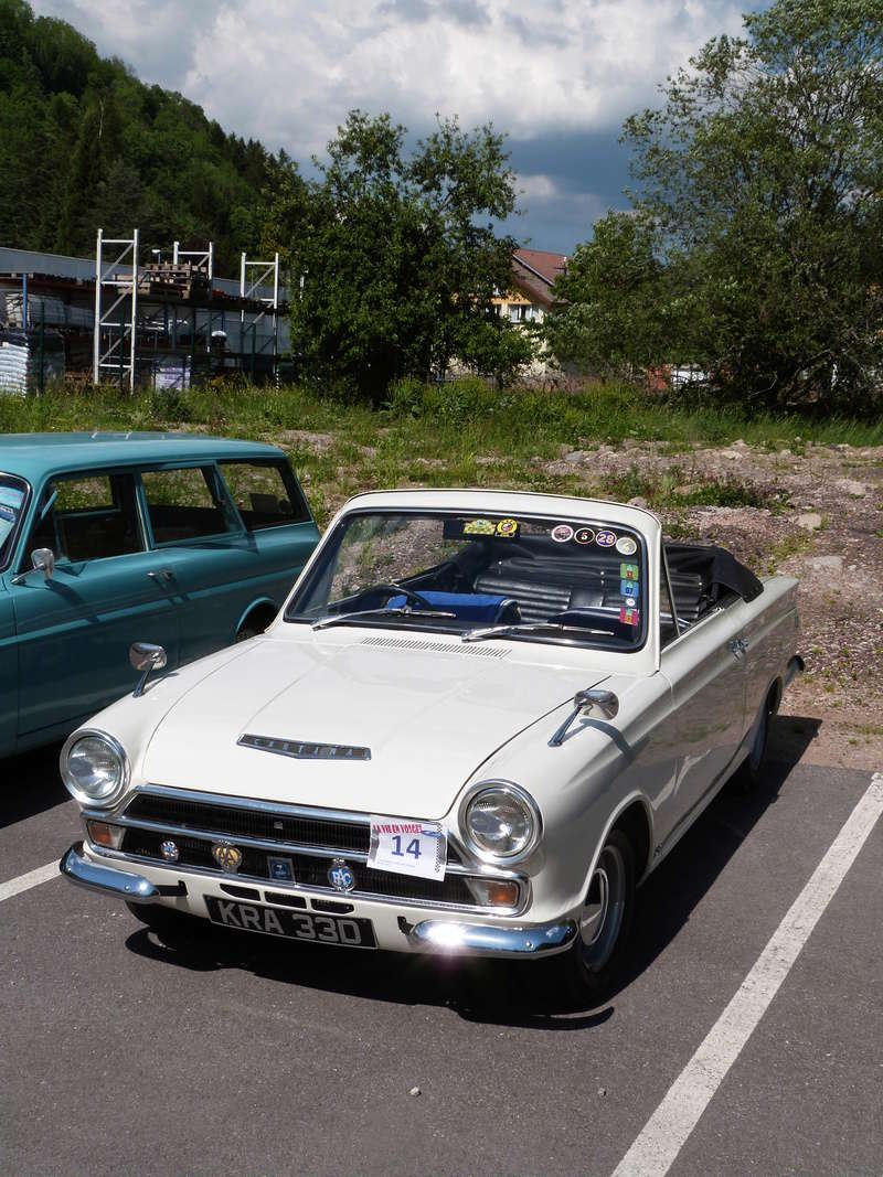 (88)[25/28/05/17]8eme Ford Festival Classique Ford_c21