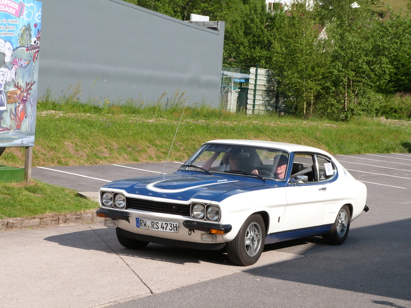 (88)[25/28/05/17]8eme Ford Festival Classique Ford_c42