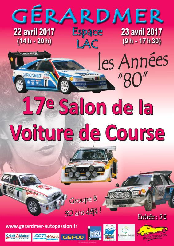 (88)[22/23/04/17]salon de la course de course Gerardmer Salon-10