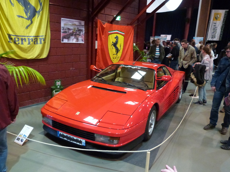 (88)[22/23/04/17]salon de la course de course Gerardmer Salon_48