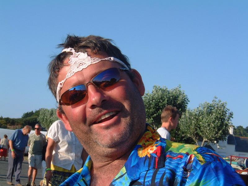 Cacahuètes et Bigorgneaux 2005. 05071611