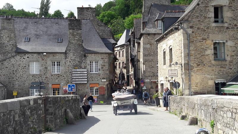 6ème Petite Cité de Caractère - 12 au 14 Mai 2017. Img_1914