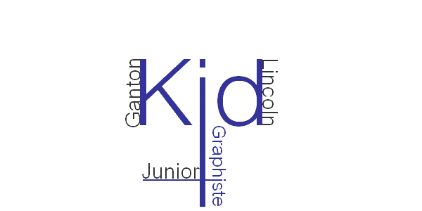 Kid - Showroom. Ldc10