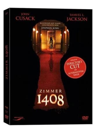 """""""Zimmer 1408""""  (  1408, USA, 2007  ) 1913_x10"""