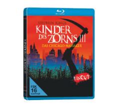 DVD/BD Veröffentlichungen 2017 - Seite 6 28a4a010