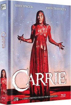 """Carrie - Des Satans jüngste Tochter""  (  Carrie, USA, 1976  ) 73228_10"