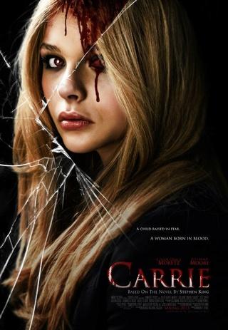 """""""Carrie""""  (  Carrie, USA, 2013  ) Carrie11"""