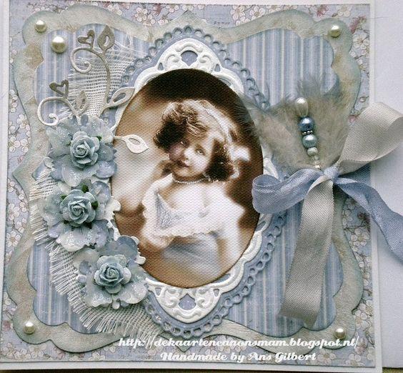lift page vintage & heritage Bda1f910
