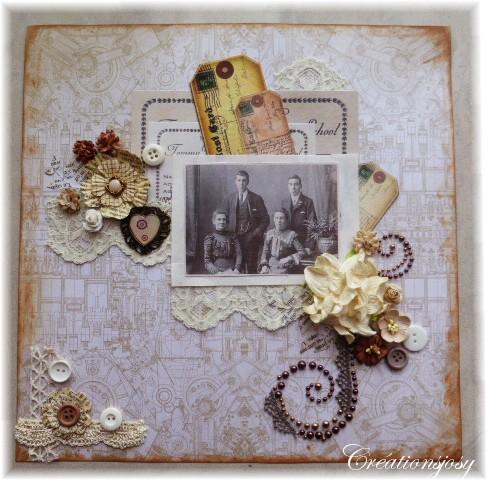 lift page vintage & héritage  Projet32