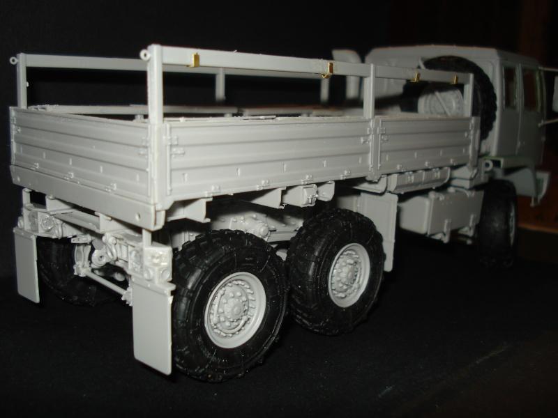 camion usa M1083 MTV  [Trumpeter, 1/35]  Dsc08124