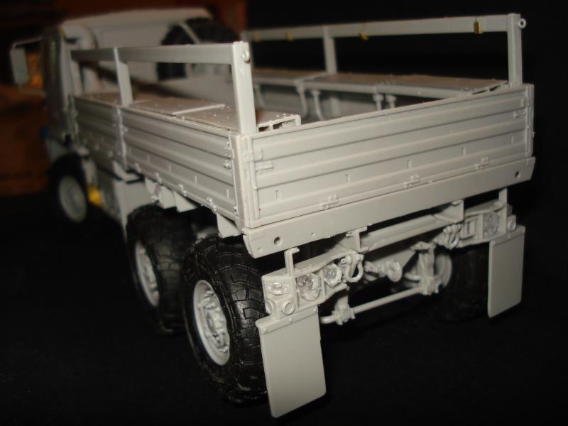 camion usa M1083 MTV  [Trumpeter, 1/35]  Dsc08126