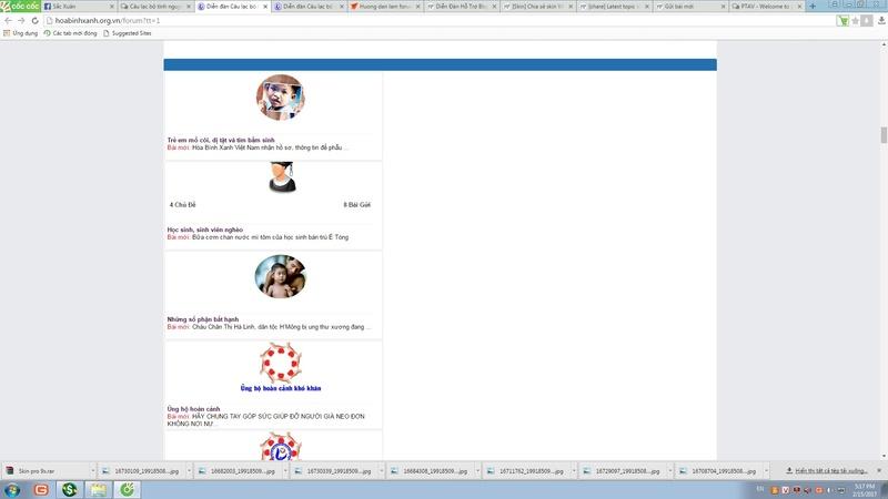 [Hỏi đáp] Index_box bị lỗi khi chuyển qua Invision 16682010