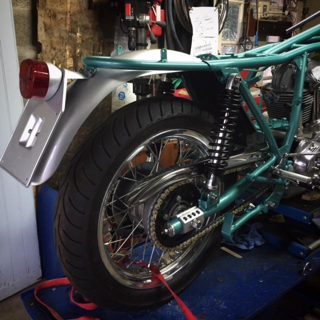 Ducat' 750 et 860 Coniques - Page 4 Img_2513