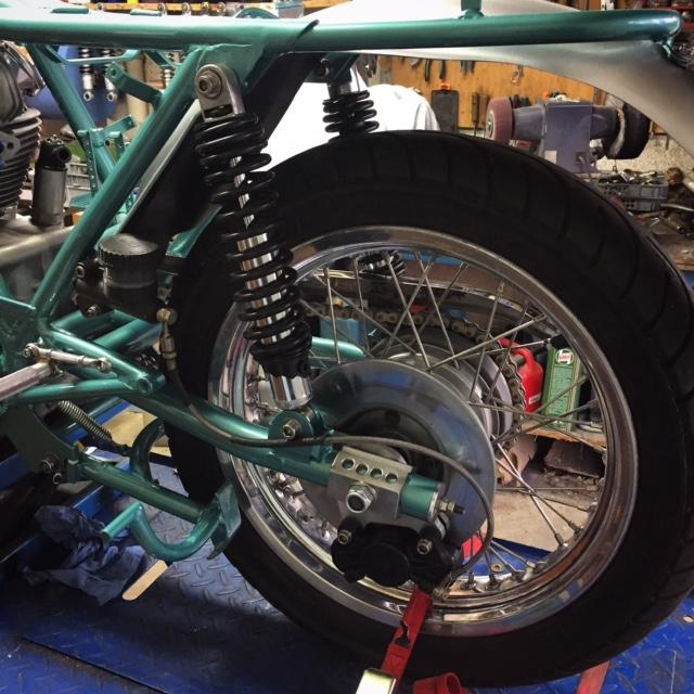 Ducat' 750 et 860 Coniques - Page 4 Img_2514