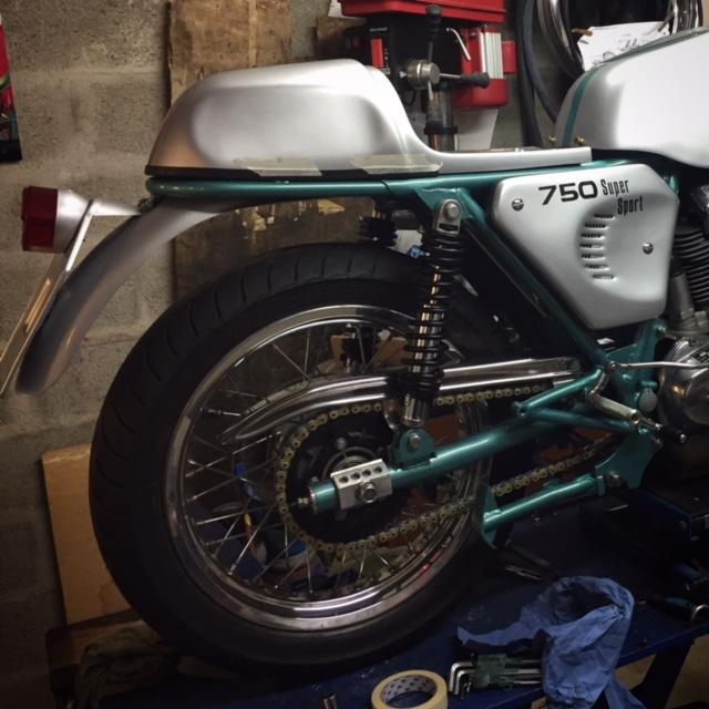 Ducat' 750 et 860 Coniques - Page 4 Img_2518