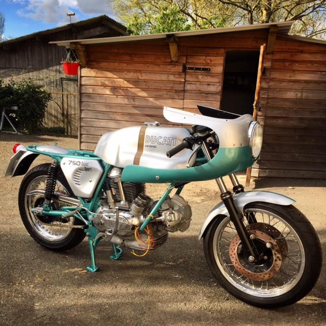 Ducat' 750 et 860 Coniques - Page 4 Img_2610