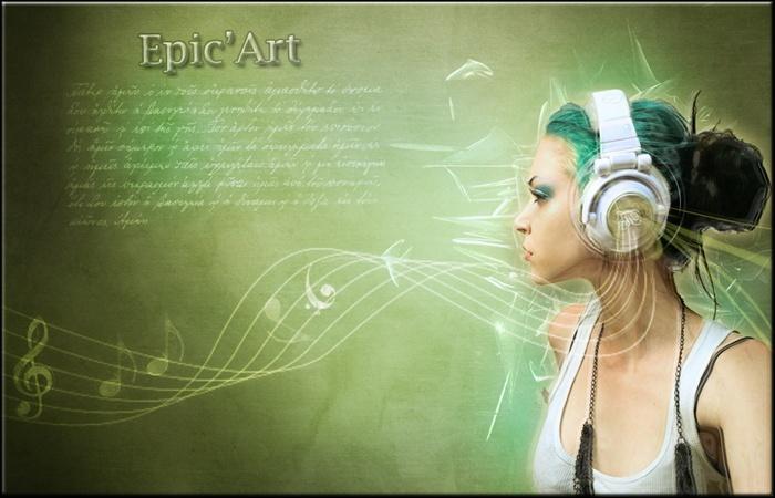 La Galerie d'HeryJaylhe Epic_e10