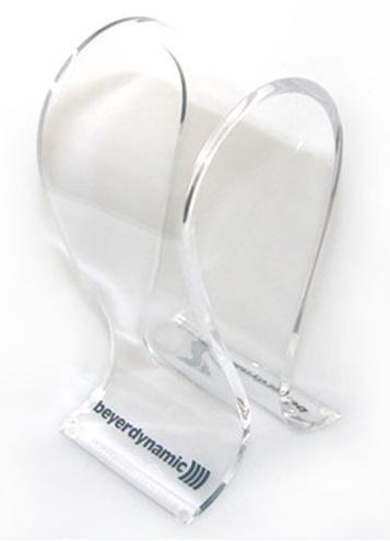 Hifi Accessories: Passive Preamp, Tecnik Karaoke Amp, Beyerdynamic Headphone Stand, Sony Metal Cassette, 3D Glasses, (Updated) Beyer310