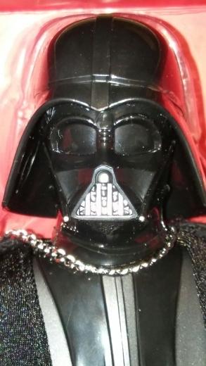 """Star Wars Disney store personaggi 10"""" con costumi di stoffa 20170319"""