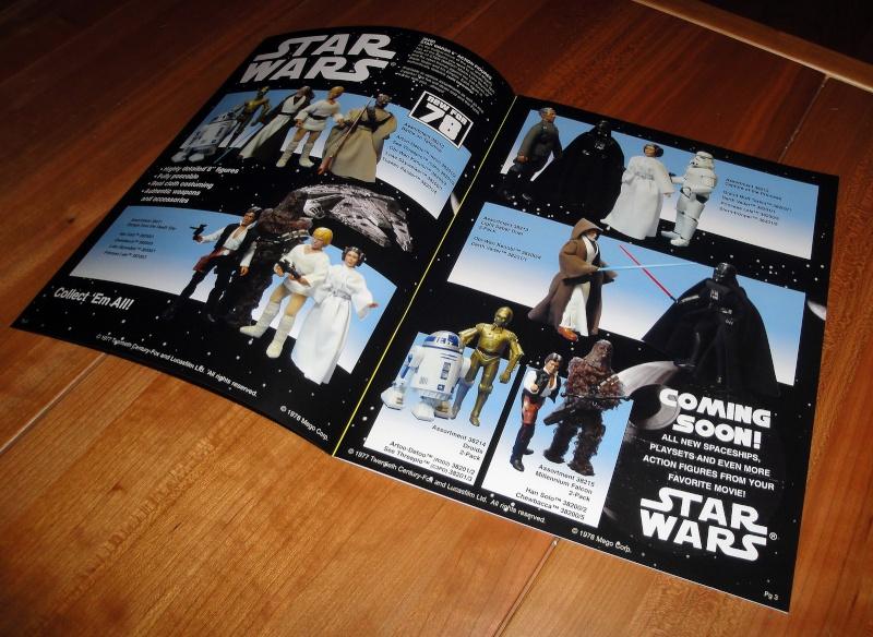 Darth Vader custom 85148910