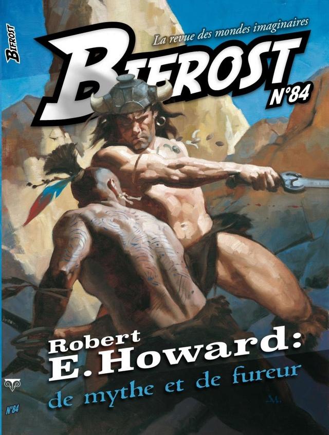 ROBERT ERVIN HOWARD - Page 2 Image_11
