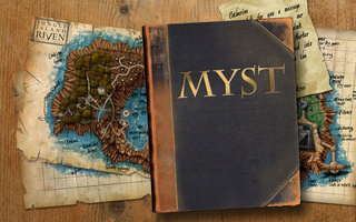 LES MONDES DE MYST Mystba13
