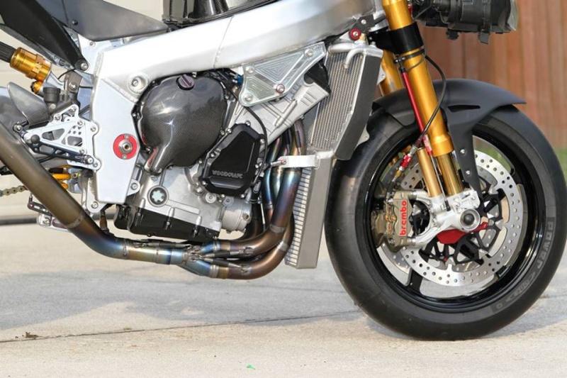 Yamaha 1000 R1 ... - Page 8 56191710