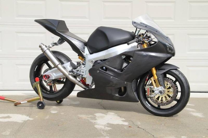 Yamaha 1000 R1 ... - Page 8 64431010