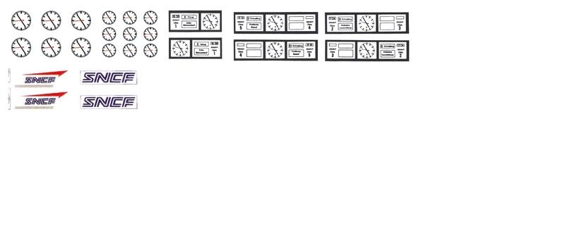 Le réseau de papybricolo - Page 2 Pendul10