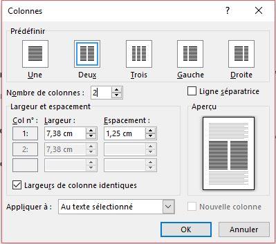 Impossible de modifier la largeur de colonnes dans Word ? Captur10