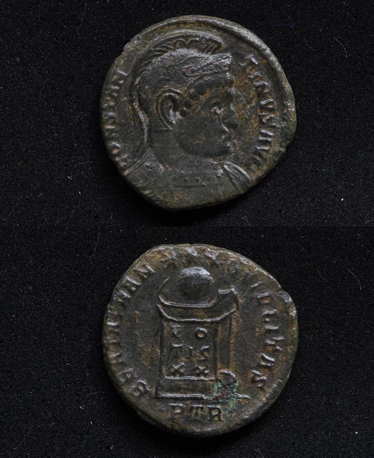 Les petits bronzes Imgp9415