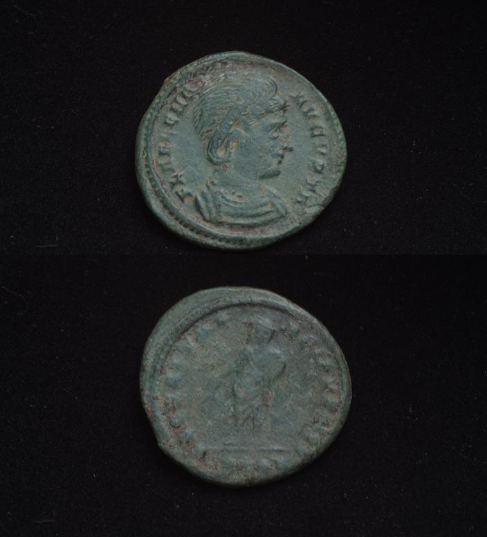Les petits bronzes Imgp9517