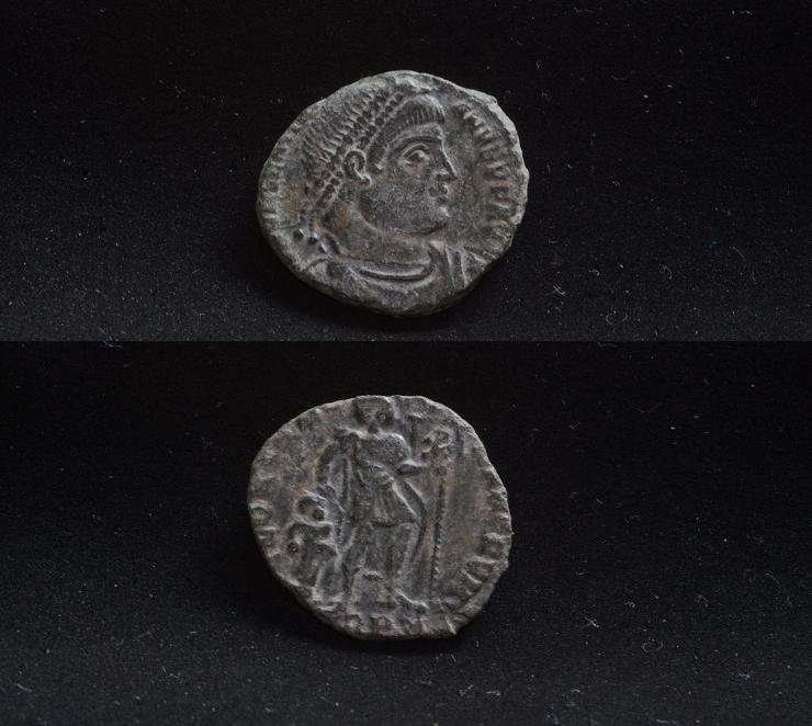 Les petits bronzes Imgp9519