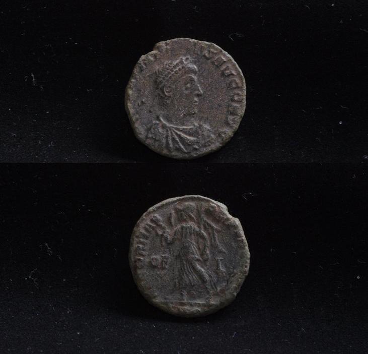 Les petits bronzes Imgp9520