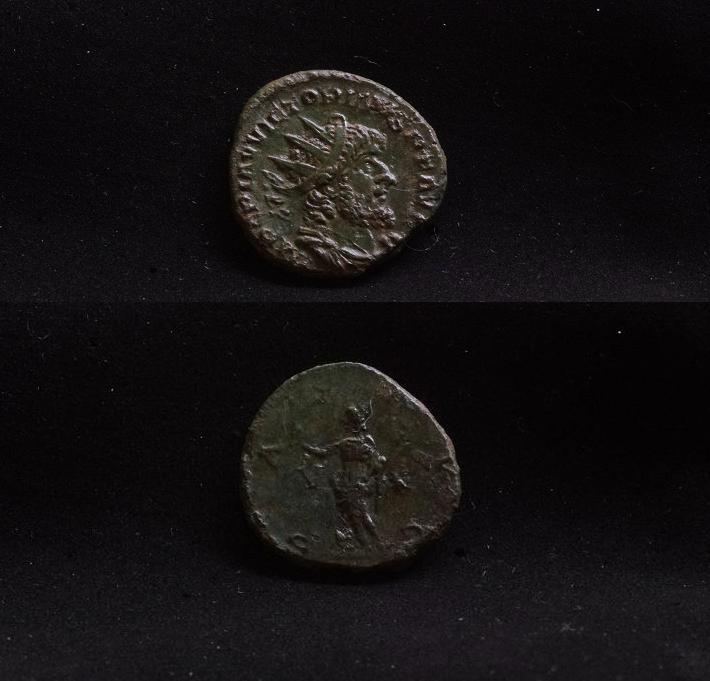 Les petits bronzes Imgp9610