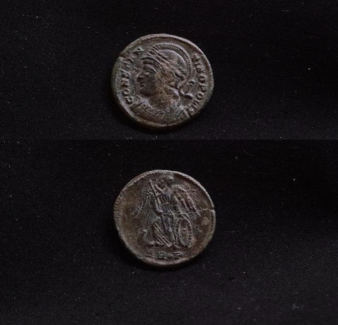 Les petits bronzes Imgp9611