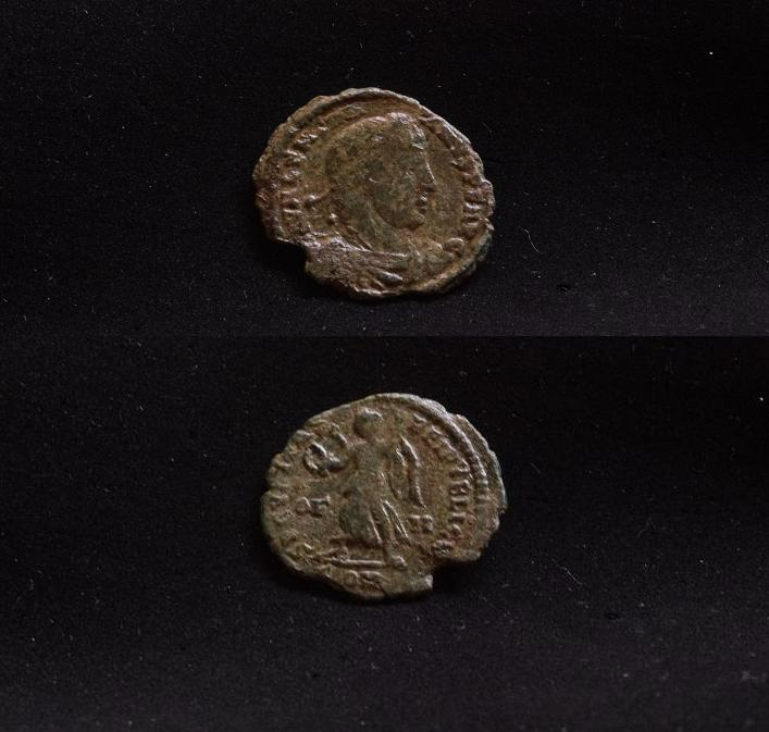 Les petits bronzes Imgp9614