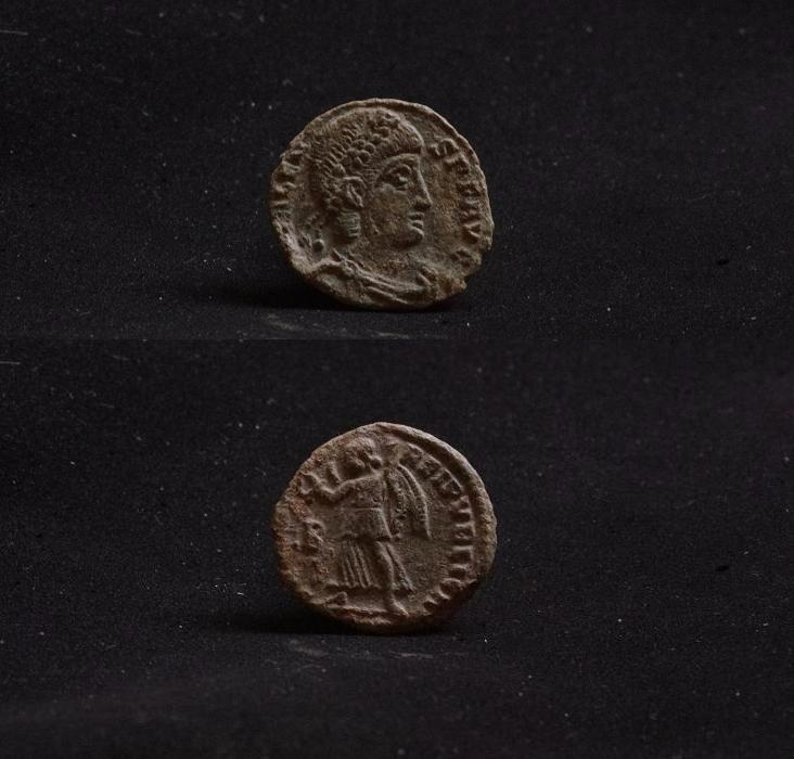 Les petits bronzes Imgp9615